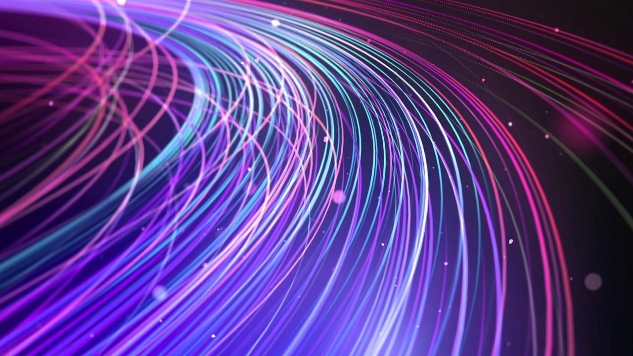 How does photonics work?