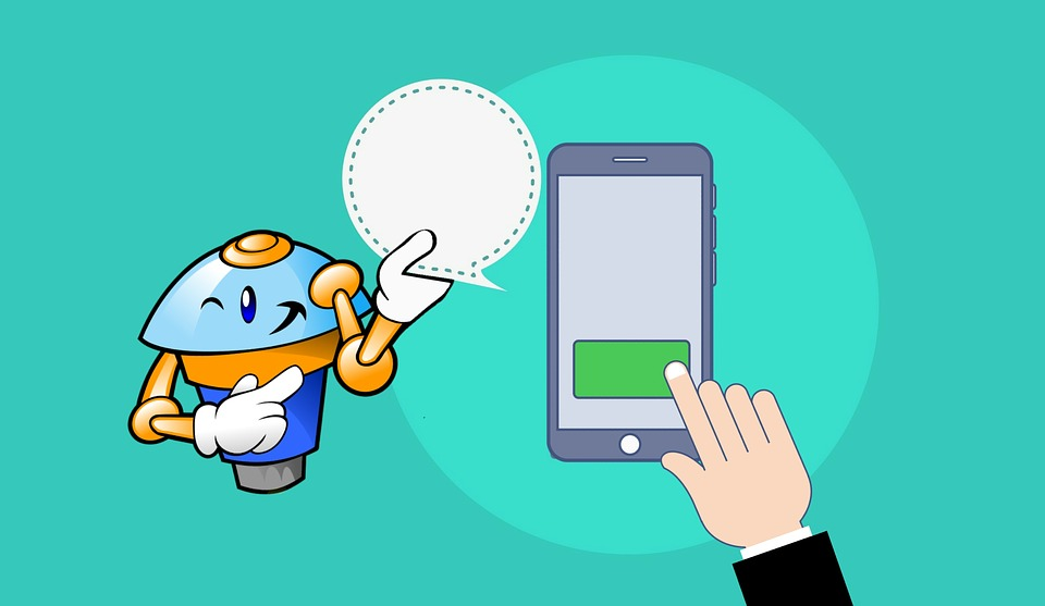 What are Chatbots used for?