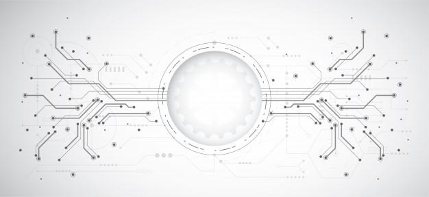 Background of Flexible Electronics