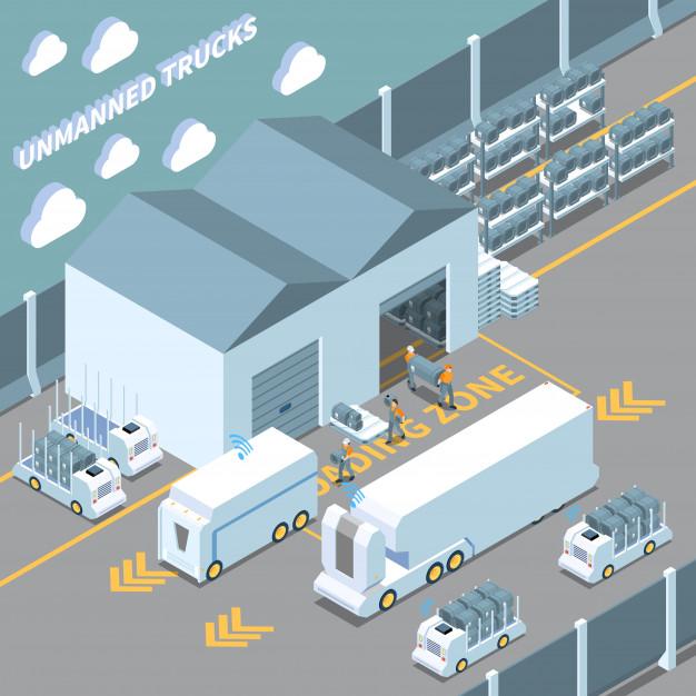 Autonomous driving challenges