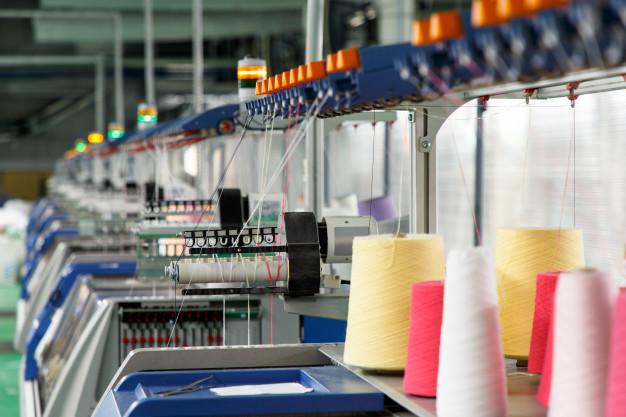 History of E-textile