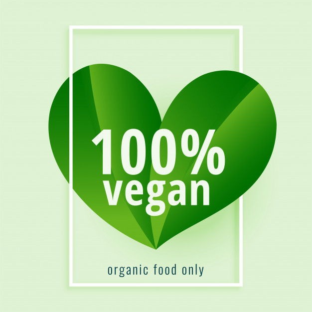 What are the benefits of Bio-based products?