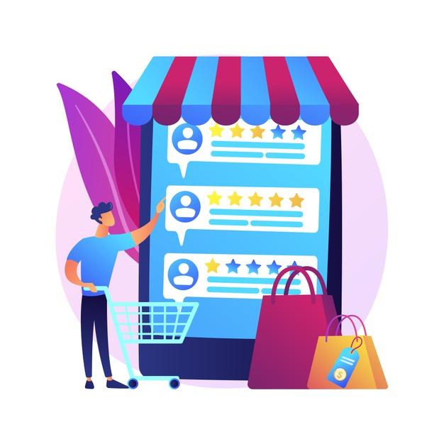 Advantages of M-Commerce