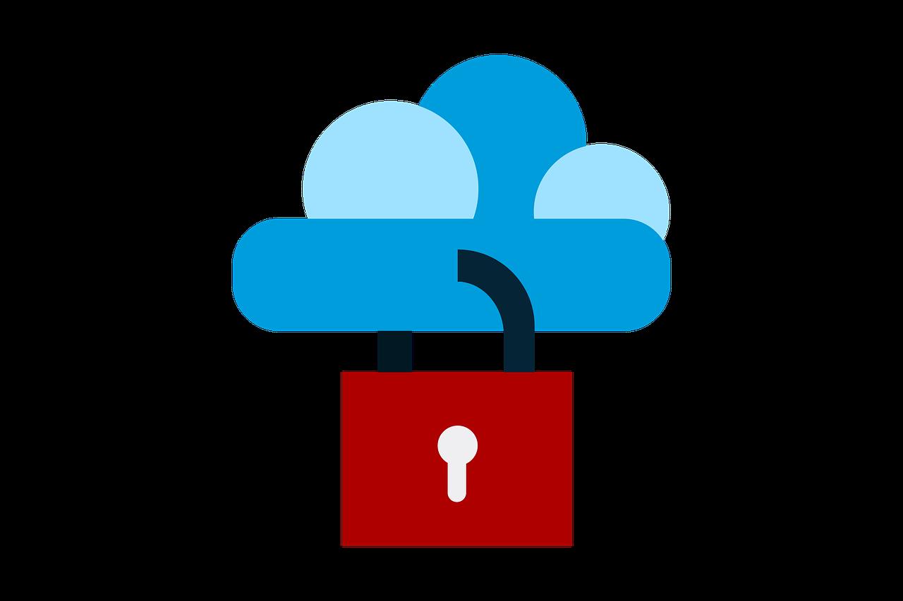 Is cloud technology safe?