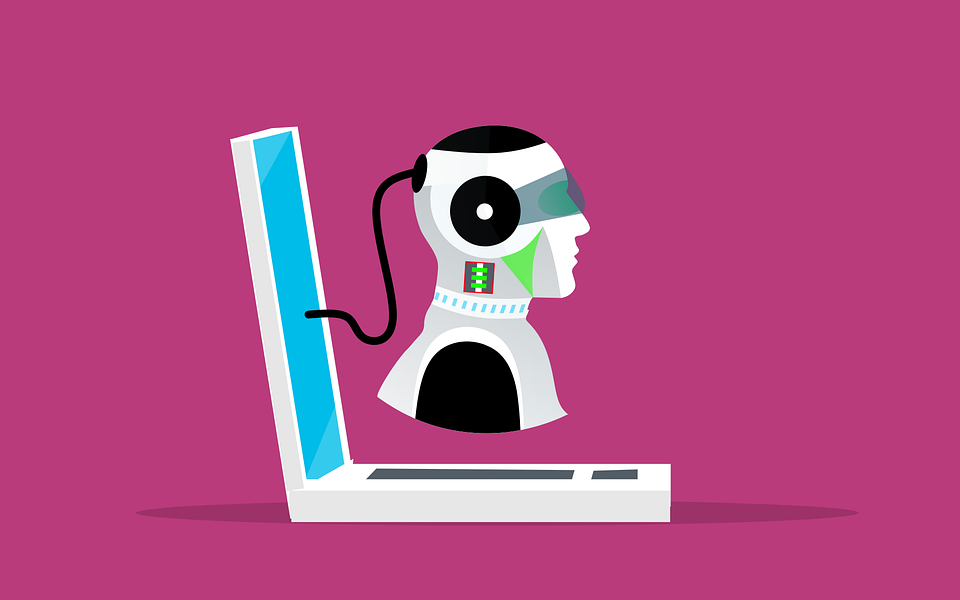 How do advanced virtual assistants work?